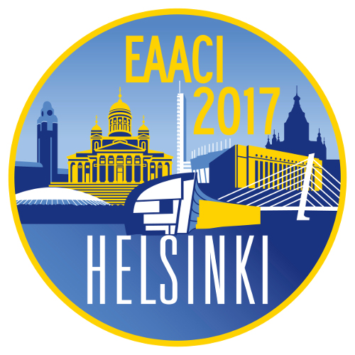 Desentum has two presentations in EAACI 2017